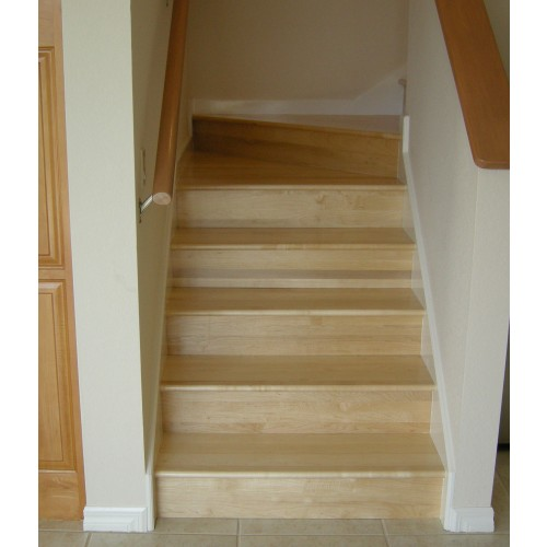 Charmant Stair Treads.com