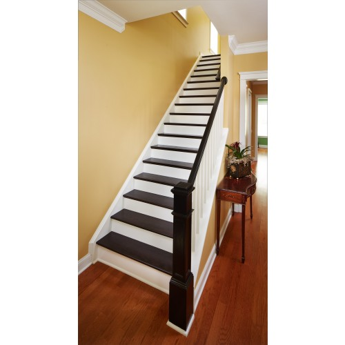 Superieur Stair Treads.com